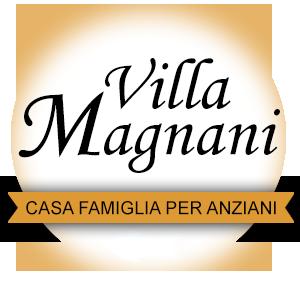 Casa Famiglia Magnani